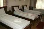 Отель Hotel Avalon