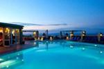 Отель Daphne Holiday Club