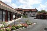 Отель Asure Cherry Court Motor Lodge