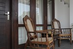 Отель Villa Goodwill Paradise
