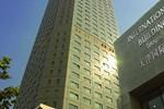 Апартаменты Somerset International Building Tianjin
