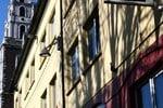 Хостел Kinlay House Hostel Cork