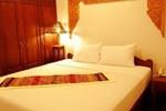Отель Sengtawan Riverside Hotel