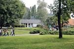 Отель Ethic Etapes Lac De Maine