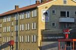 Хостел YMCA / KFUM Hostel Umeå