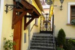 Гостевой дом Casa Rozelor