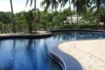 Апартаменты Penang Holiday Apartment