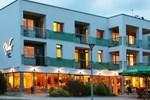 Отель Nidus