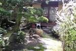Aoiso Inn
