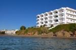Отель Klinakis Hotel