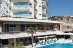 Отель Hotel Rivamare