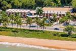 Отель Hotel Quinta do Sol