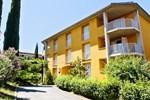 Отель San Simon Resort - Dependences