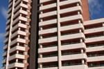 Apartamentos Buenavista