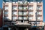 Отель Hotel Manang