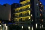 Апартаменты Apartments Villa M Palace