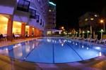 Отель Palm Hotel