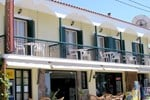 Отель Hotel Ilion