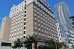 Отель Sapporo Aspen Hotel
