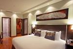 Апартаменты Marriott Executive Apartments Panama City, Finisterre