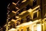 Гостиница City Palace Hotel