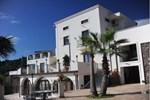 Отель Tenuta Santatecla