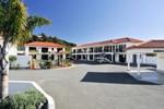 Отель Palms Motel