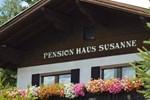 Гостевой дом Haus Susanne
