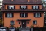 Мини-отель Villa Maria