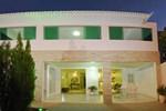 Гостевой дом Pousada Casa Branca