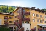 Отель Hotel Ristorante Alla Nave