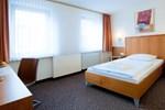 Отель Hotel Regent