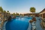 Отель Grand Mercure Oakridge Resort Lake Wanaka