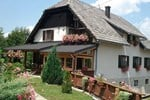 Гостевой дом The Krizmanic Family B&B - Plitvice Lakes