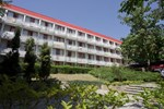 Отель Hotel Malina