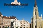 Хостел Downtown Hostel Novi Sad