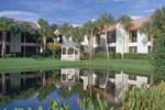 Отель Marriott's Sabal Palms