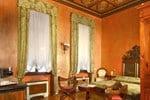 Отель Locarno