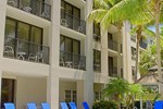 Отель Courtyard Naples