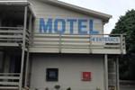 Отель Carrington Motel