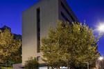 Отель AC Hotel Huelva by Marriott