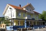 Гостевой дом Ammergauer Hof