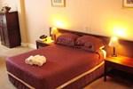Отель Durban Manor Hotel and Conference Centre