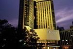 Отель Best Western Shenzhen Felicity Hotel