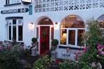 Гостевой дом Inishmore Guesthouse