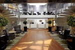 Отель Good Morning Arlanda