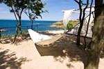 Отель Paradise Bay Hotel