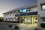 Отель ibis Budget - Canberra (formerly Formule 1)