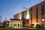 Отель Hyatt Place Tampa Airport