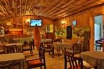Отель Rip Tide Vacation Inn Maldives